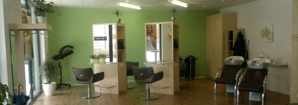 k-2012.09.07 154 – Coiffure-Atelier.ch